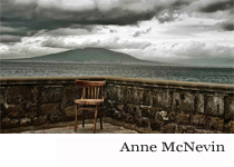 anne mcnevin