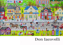 doniacovelli