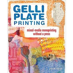 gelliplateprinting