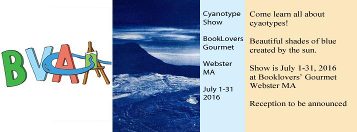 event-2016-07-cyanotype
