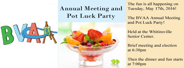 event-2016-05-potluck