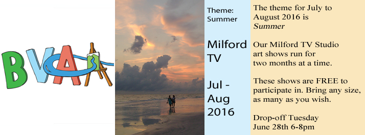 event-2016-07-milford