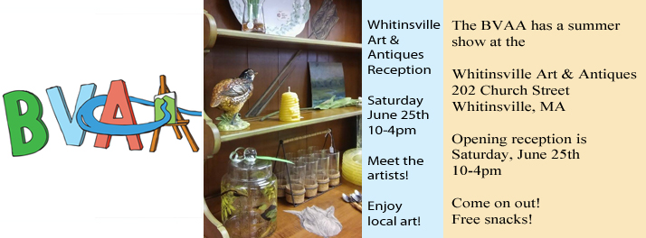 event-2016-06-whitinsville