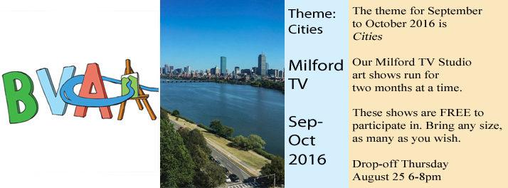 event-2016-09-milford