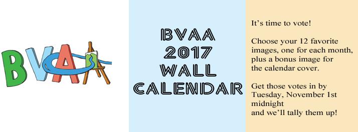 event-2016-11-calendar