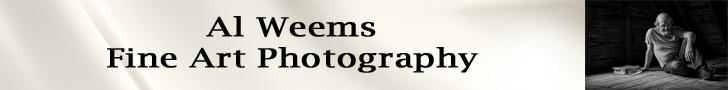 Al Weems Photography