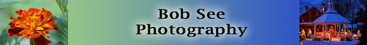 Bob See Photography