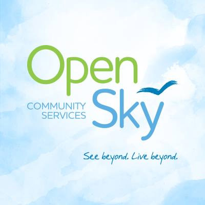 This image has an empty alt attribute; its file name is opensky.jpg