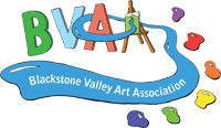 Blackstone Valley Art Association