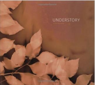 Understory