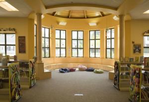Blackstone Library