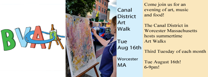 event-2016-08-canal