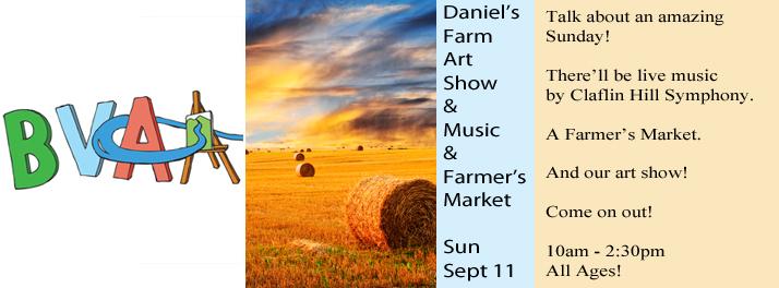 event-2016-09-daniels
