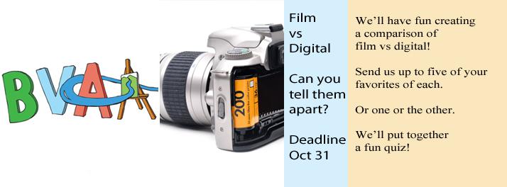 event-2016-10-filmdigital