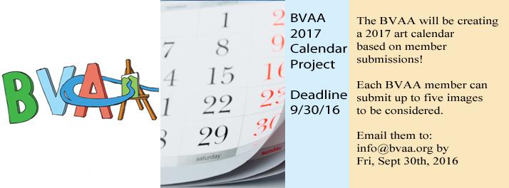 event-2016-9-calendar