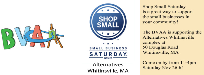 event-2016-11-shopsmall