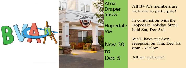 event-2016-12-atria
