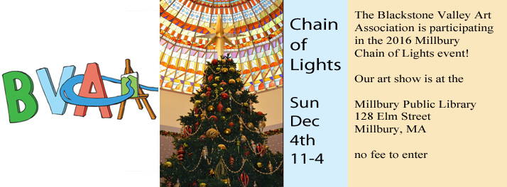 event-2016-12-chainlights