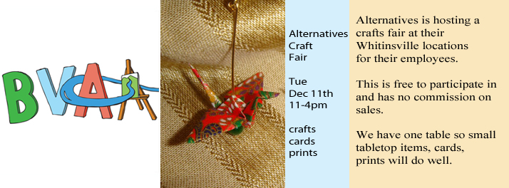 event-2016-12-craft