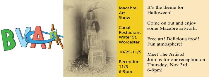event-2016-10-macabreb