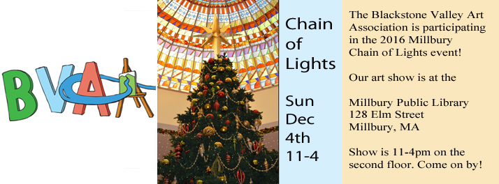 event-2016-12-chainlights-public