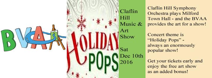 event-2016-12-concert-public