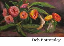 deb bottomley