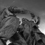 Bob Evans - Dance and Sky